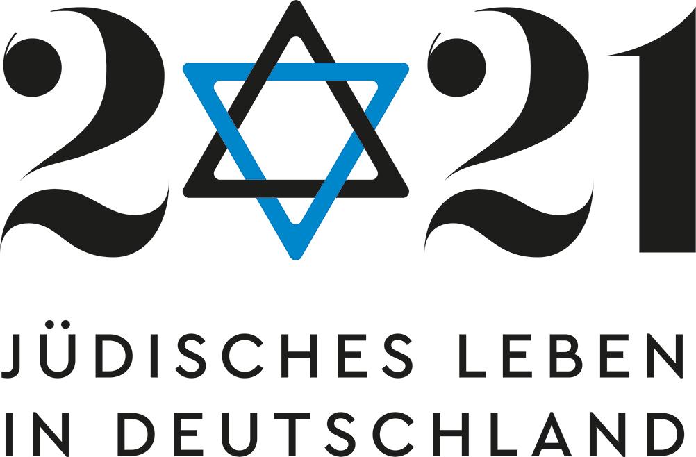 """1700_Jahre_Juedisches_Leben.jpg"""""""